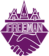 FREEMAN ENTERPRISES LLC